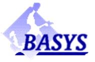 1997 – 1999